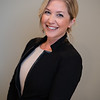 Erin Taylor - Experience Realty Partners (55 of 79)