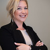 Erin Taylor - Experience Realty Partners (73 of 79)