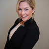 Erin Taylor - Experience Realty Partners (68 of 79)