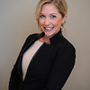 Erin Taylor - Experience Realty Partners (58 of 79)