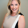 Erin Taylor - Experience Realty Partners (8 of 79)-Edit