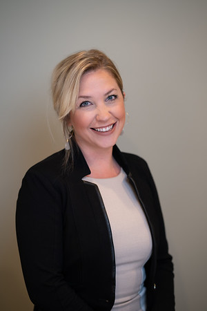 Erin Taylor - Experience Realty Partners (39 of 79)