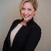 Erin Taylor - Experience Realty Partners (57 of 79)