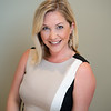 Erin Taylor - Experience Realty Partners (15 of 79)