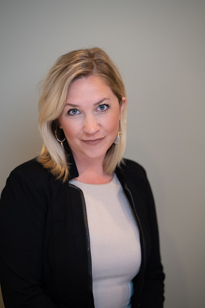Erin Taylor - Experience Realty Partners (27 of 79)
