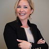 Erin Taylor - Experience Realty Partners (79 of 79)