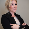Erin Taylor - Experience Realty Partners (74 of 79)