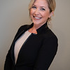 Erin Taylor - Experience Realty Partners (56 of 79)