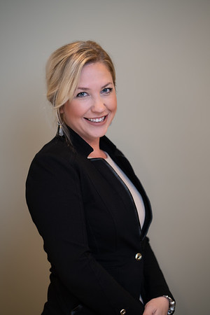Erin Taylor - Experience Realty Partners (63 of 79)