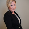 Erin Taylor - Experience Realty Partners (62 of 79)