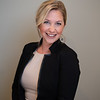 Erin Taylor - Experience Realty Partners (48 of 79)