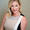 Erin Taylor - Experience Realty Partners (14 of 79)-Edit