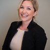 Erin Taylor - Experience Realty Partners (42 of 79)