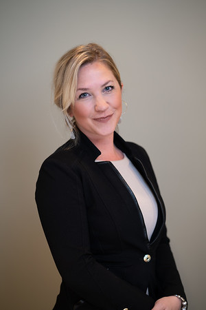 Erin Taylor - Experience Realty Partners (69 of 79)