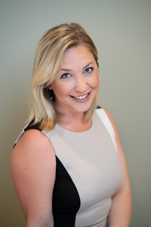 Erin Taylor - Experience Realty Partners (20 of 79)