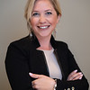 Erin Taylor - Experience Realty Partners (77 of 79)