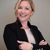 Erin Taylor - Experience Realty Partners (75 of 79)