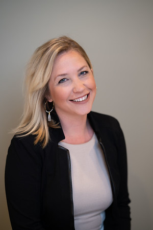Erin Taylor - Experience Realty Partners (28 of 79)