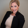 Erin Taylor - Experience Realty Partners (45 of 79)