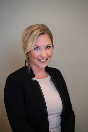 Erin Taylor - Experience Realty Partners (34 of 79)