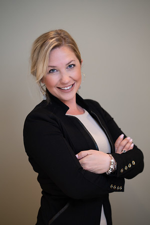Erin Taylor - Experience Realty Partners (71 of 79)