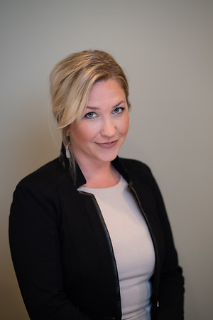 Erin Taylor - Experience Realty Partners (33 of 79)