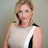 Erin Taylor - Experience Realty Partners (17 of 79)