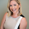 Erin Taylor - Experience Realty Partners (9 of 79)