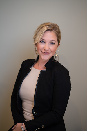 Erin Taylor - Experience Realty Partners (47 of 79)