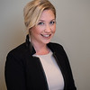 Erin Taylor - Experience Realty Partners (37 of 79)