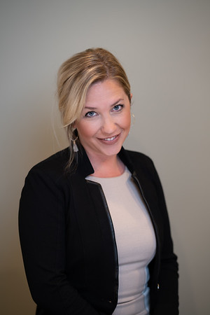 Erin Taylor - Experience Realty Partners (38 of 79)
