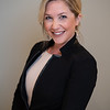 Erin Taylor - Experience Realty Partners (54 of 79)