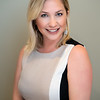 Erin Taylor - Experience Realty Partners (19 of 79)-Edit