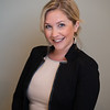 Erin Taylor - Experience Realty Partners (46 of 79)