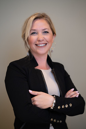 Erin Taylor - Experience Realty Partners (78 of 79)
