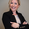 Erin Taylor - Experience Realty Partners (76 of 79)