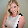 Erin Taylor - Experience Realty Partners (12 of 79)