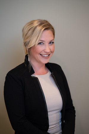 Erin Taylor - Experience Realty Partners (36 of 79)