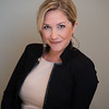 Erin Taylor - Experience Realty Partners (44 of 79)