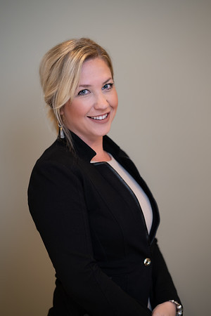 Erin Taylor - Experience Realty Partners (61 of 79)
