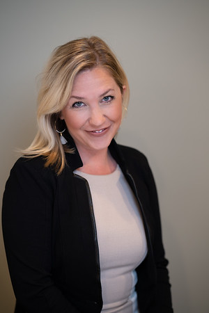 Erin Taylor - Experience Realty Partners (30 of 79)