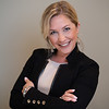 Erin Taylor - Experience Realty Partners (52 of 79)