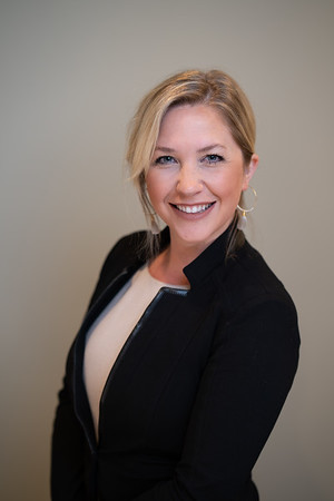 Erin Taylor - Experience Realty Partners (65 of 79)