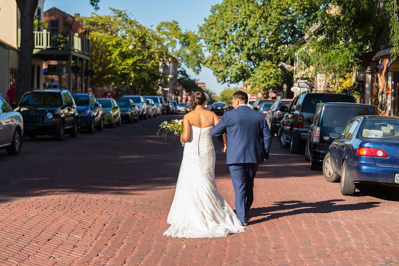 Fraizer Wedding Formals and Fun (266 of 276)