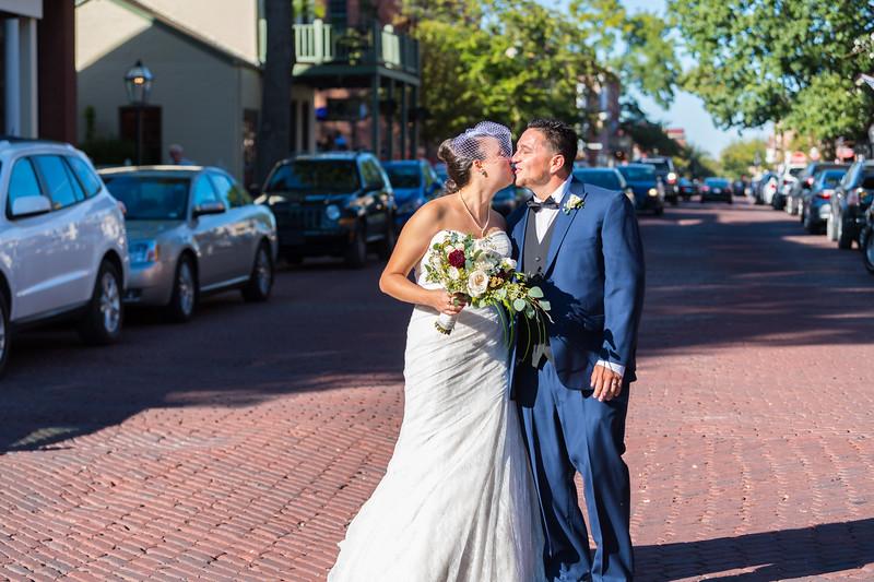Fraizer Wedding Formals and Fun (276 of 276)