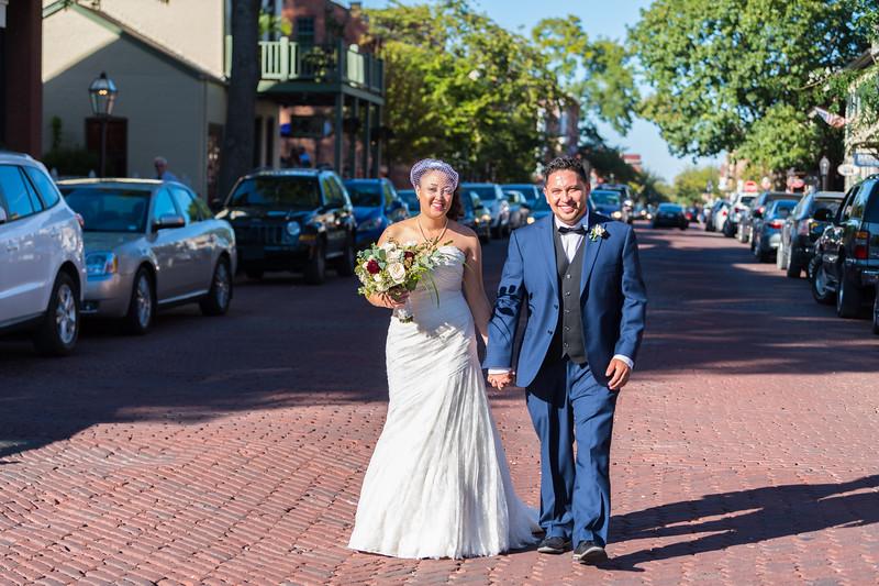 Fraizer Wedding Formals and Fun (275 of 276)