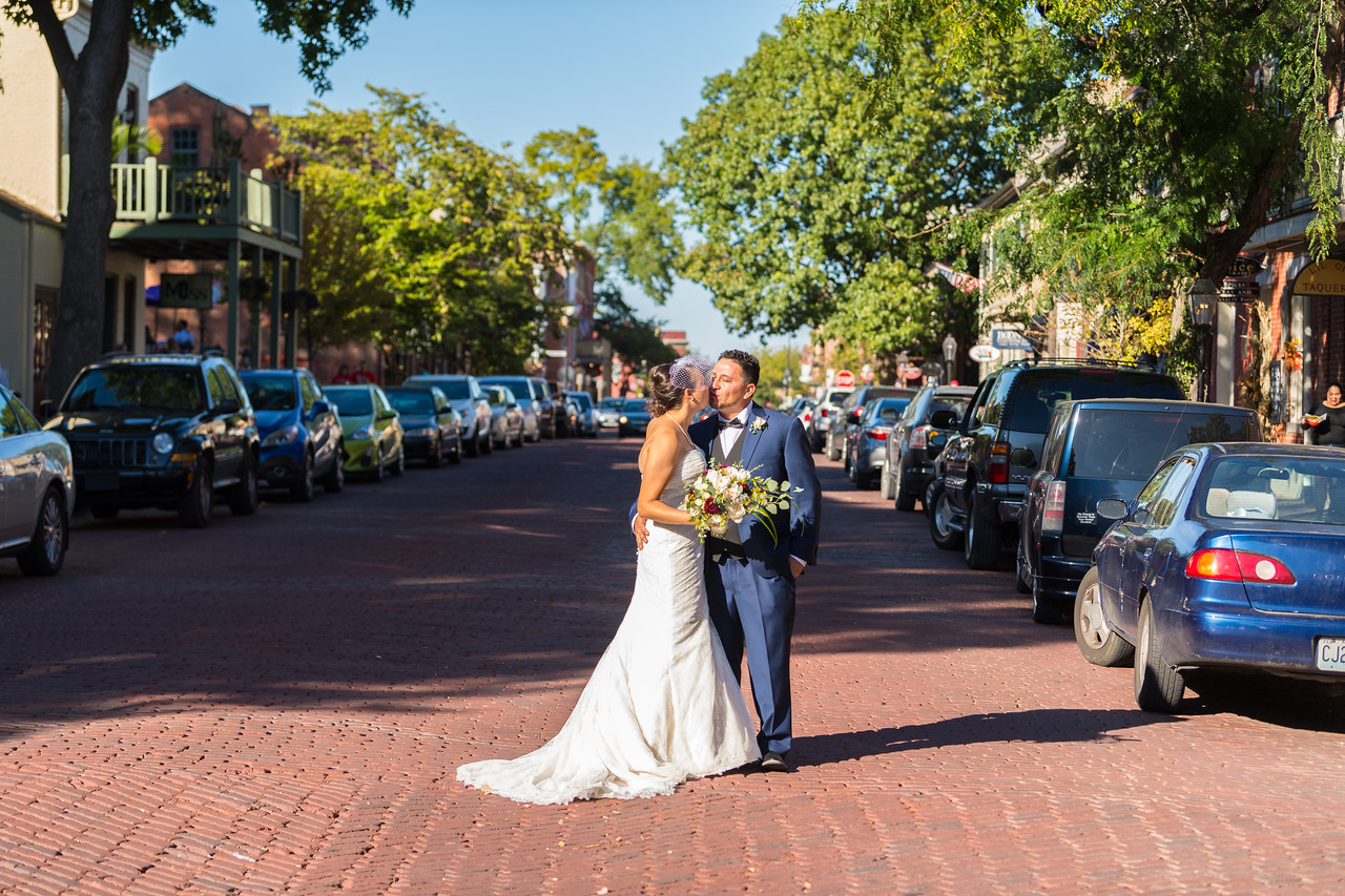 Fraizer Wedding Formals and Fun (267 of 276)