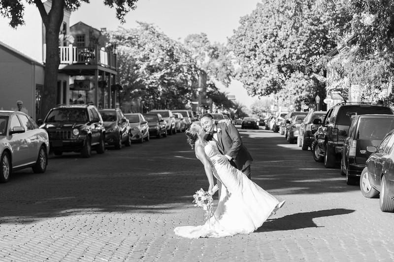 Fraizer Wedding Formals and Fun (273 of 276)