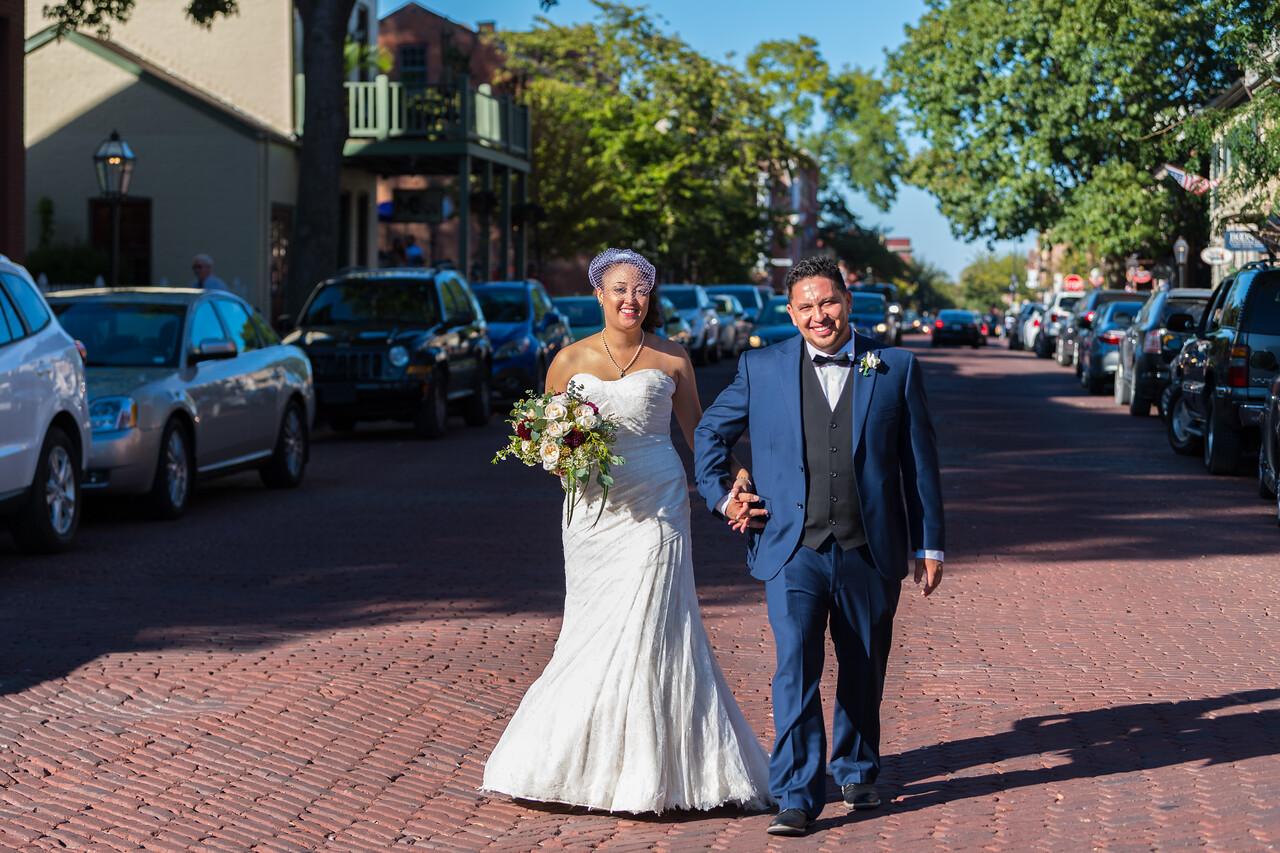 Fraizer Wedding Formals and Fun (274 of 276)