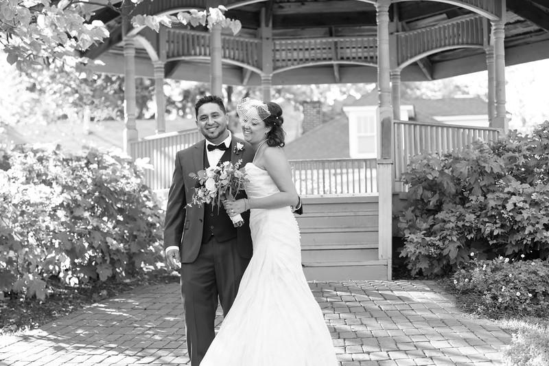 Fraizer Wedding Formals and Fun (265 of 276)